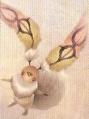 Crypt Bunny.jpg