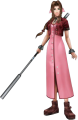 Aerith Dis012.png