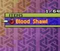 Blood Shawl ffta.jpg