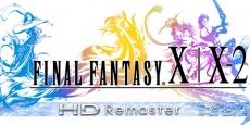 FFX X-2 HD Logo.jpg