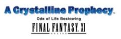 FFXI Crystalline Prophecy Logo.png