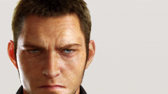 Cor Face.png