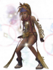 FFX2 Rikku Battle.png