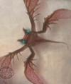 Bloodwing.jpg