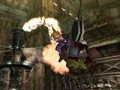 FFVII Sector 7 Explosion.jpg
