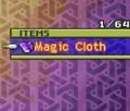 Magic Cloth ffta.jpg