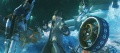 FFXIII Snow & Shiva.jpg