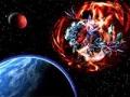 FFVII Meteor Survives.jpg