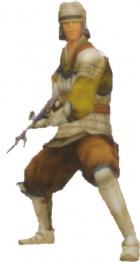 FFX2 Yevon Guard.jpg