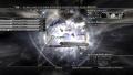 Gremlin's Cyrstarium.jpg