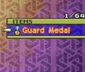 Guard Medal ffta.jpg