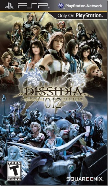 Dissidia 012 NA Box art.jpg