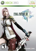 FF13 Xbox NA Box Art.jpg