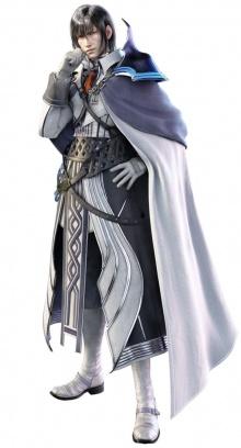 FFXIII Cid Raines.jpg