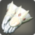 Archaeoskin Gloves of Healing.png