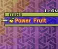 Power Fruit ffta.jpg