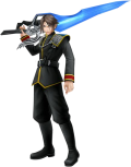 Squall Dis012 SeeD Ex.png