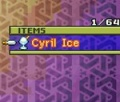 Cyril Ice ffta.jpg