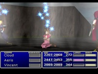 Aerith's Pulse of Life.jpg
