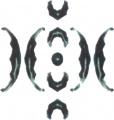 FFX2 Black Elemental.jpg