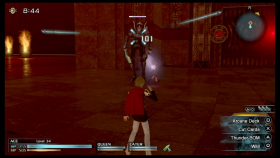 Type-0 Battle.png