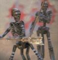 Dead Bones.jpg