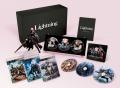 Lightning Returns Ultimate Box.jpg