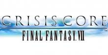 Crisis Core Logo.jpg