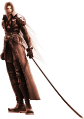 Sephiroth Dissidia.png