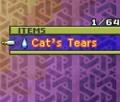 Cat's Tears ffta.jpg