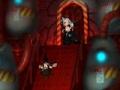 FFVII Tifa & Sephiroth Battle.jpg