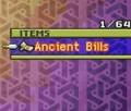 Ancient Bills ffta.jpg