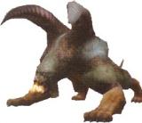 FFX2 Nashorn.jpg