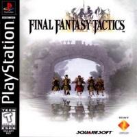 FinalFantasyTactics.jpg