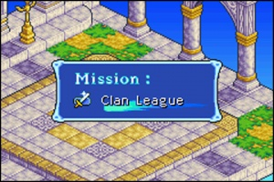 No. 043 - Clan League FFTA.jpg