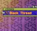 Black Thread ffta.jpg