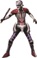 FFXIII enemy Corps Regular.png