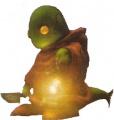 FFX2 Mega Tonberry.jpg