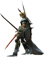 Firion Dissidia.png