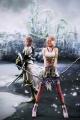 Serah & Lightning XIII-2 Promo.jpg