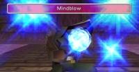 Barret's Mindblow.jpg