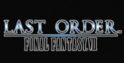 Last Order Logo.jpg