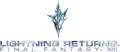 Lightning Returns Logo.png
