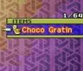 Choco Gratin ffta.jpg