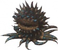 FFX2 Great Malboro.jpg