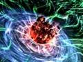 FFVII Lifestream & Meteor.jpg
