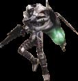 FFXIII enemy PSICOM Aerial Sniper.png