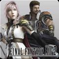 FFXIII-2 DLC L&LA.png