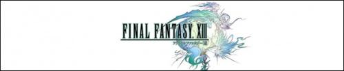 FFXIII Header.jpg