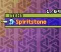 Spirit Stone ffta.jpg